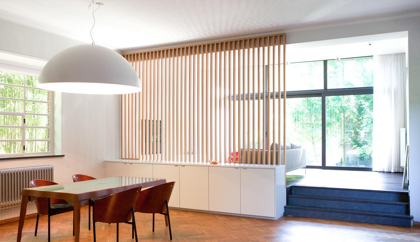 Best Interieurs Eycken Contemporary - Trend Ideas 2018 ...